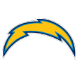2019 nfl schedule: record predictions, analysis for all 32 teams 2019 NFL schedule: Record predictions, analysis for all 32 teams sdg