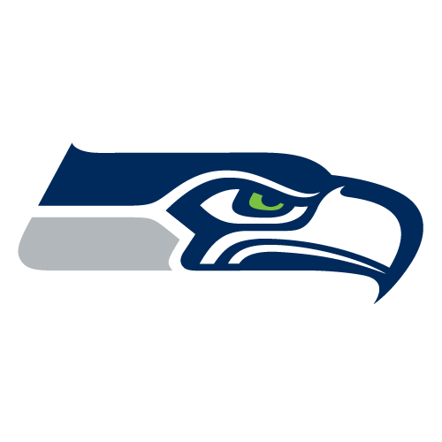 Cheap Seattle Seahawks Roster | ESPN  for cheap