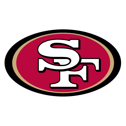 San francisco 49ers depth chart espn
