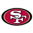2019 nfl schedule: record predictions, analysis for all 32 teams 2019 NFL schedule: Record predictions, analysis for all 32 teams sfo