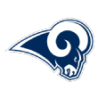 2019 nfl schedule: record predictions, analysis for all 32 teams 2019 NFL schedule: Record predictions, analysis for all 32 teams stl