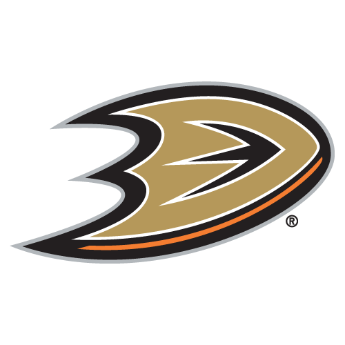 1942742ff Anaheim Ducks hockey - Ducks News