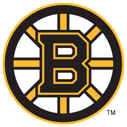 ab4b0fed8f6 2018-19 Boston Bruins Schedule Stats