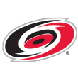 Car Nhl Playoffs Daily 2021 - Tampa Bay Lightning On Verge Of Closing Out The Carolina Hurricanes