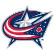 Cbj Seattle Kraken Expansion Draft Protected Lists, Available Players