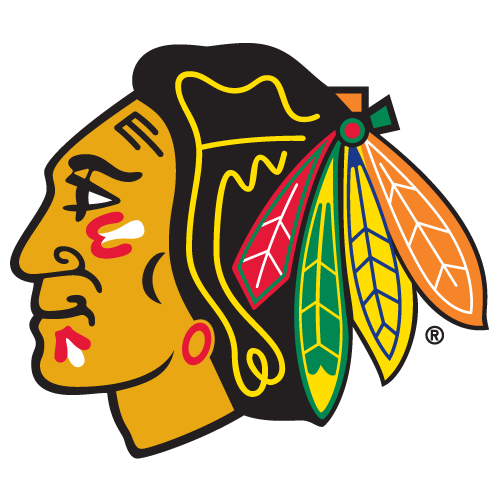 Quakertown Blazers 2018 Schedule: 2018-19 Chicago Blackhawks Schedule Stats