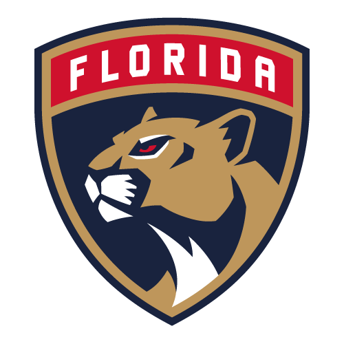 1b96d8fcae5 Florida Panthers hockey - Panthers News