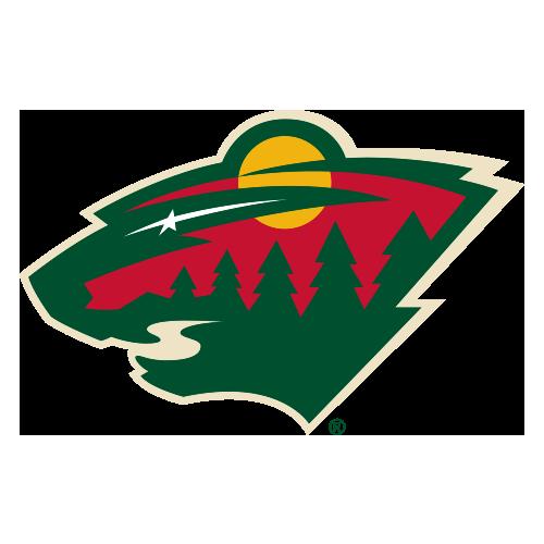 buy popular 77cb2 57924 2019-20 Minnesota Wild Schedule Stats | ESPN