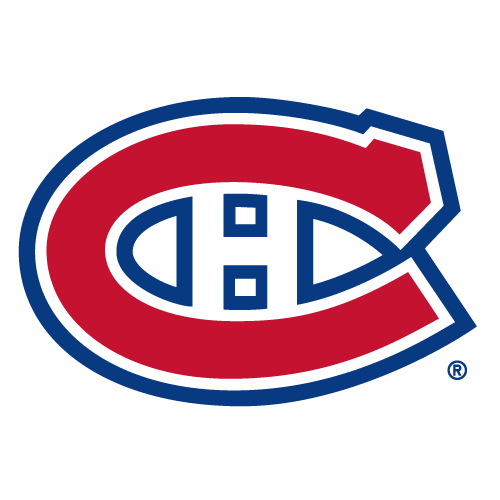 07d4fce4383 Montreal Canadiens hockey - Canadiens News