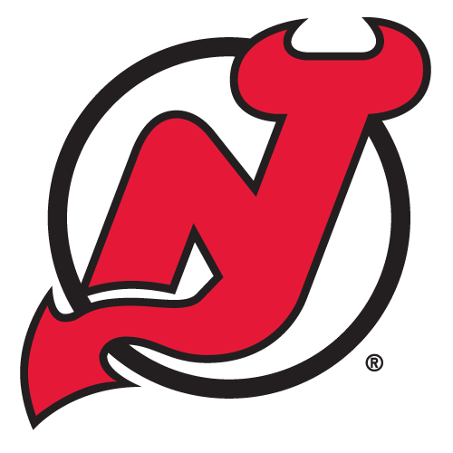 reputable site f4bb8 f0bc2 New Jersey Devils hockey - Devils News, Scores, Stats ...