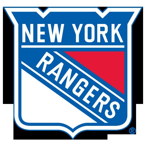 c0b5e324d New York Rangers hockey - Rangers News
