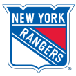 Nyr Seattle Kraken Expansion Draft Protected Lists, Available Players