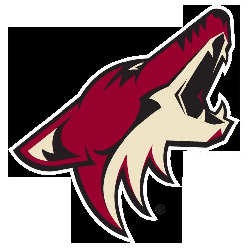Arizona Coyotes
