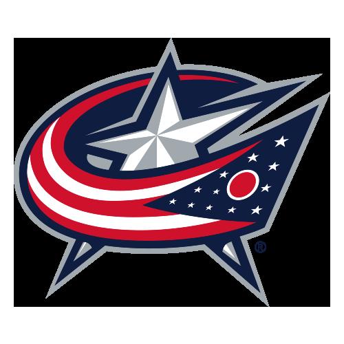 Regrading Trade-deadline Deals, Plus ECHL Chaos, Kyle Dubas Backlash And More