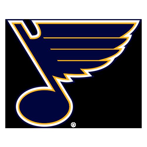 Blues News, Scores, Stats, Rumors