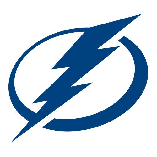 Tampa Bay Lightning Hockey News Scores Stats