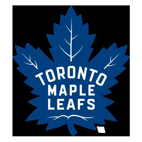 2018 19 Toronto Maple Leafs Schedule Stats Espn