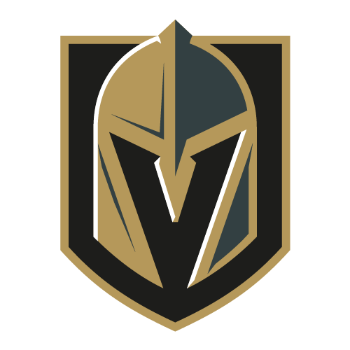 Vegas Golden Knights Schedule - 2018-19  fc4db61ca