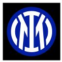 Inter Milan's Team Page