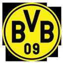 Borussia Dortmund's Team Page