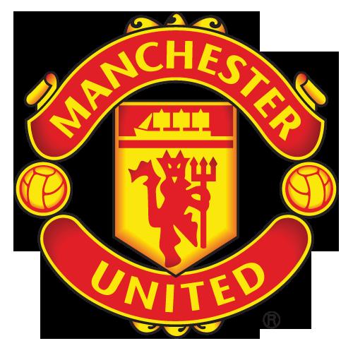 Premier League report card: Man City, Liverpool shine but Man United woeful 15