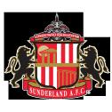 Sunderland's Team Page