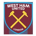 West Ham's Team Page