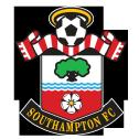 Southampton's Team Page