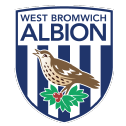 West Brom's Team Page