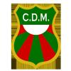 Deportivo Maldonado Logo