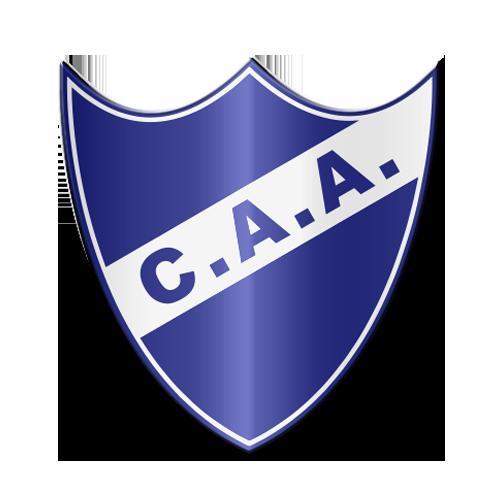 Argentino (Rosario)