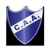Argentino (Rosario) Logo