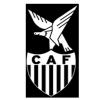Fénix Logo