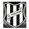El Porvenir Logo