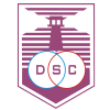 Defensor Sporting Logo
