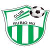 Rubio Ñú Logo