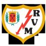 Rayo Vallecano  reddit soccer streams