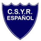 Centro Español