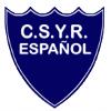 Centro Español Logo