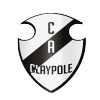 Claypole Logo