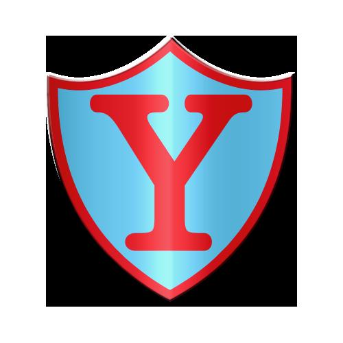 Yupanqui Fixtures