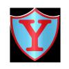 Yupanqui Logo