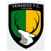 Venados FC Logo