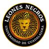 U. de G. Logo