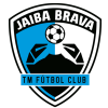 Tampico Madero Logo