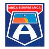San Marcos de Arica Logo