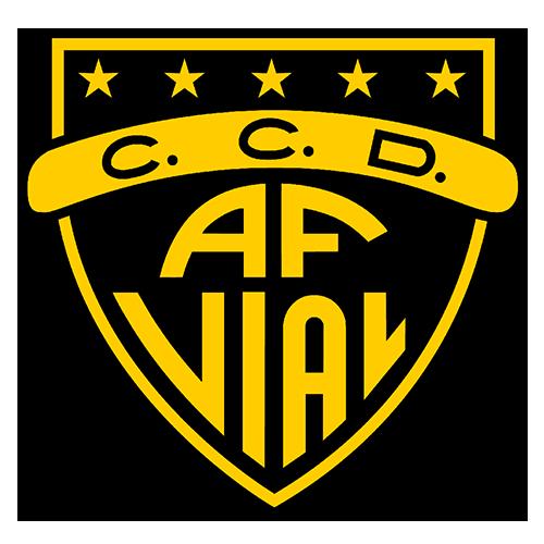 Fernández Vial