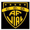 Fernández Vial Logo