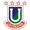 Unión La Calera Logo
