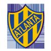 Atlanta Logo